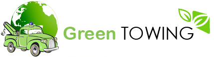 Green Towing Los Angeles