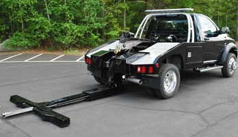 Image result for towing near me