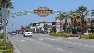 Encino, CA