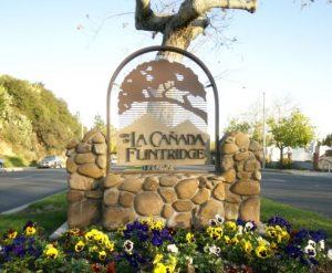 La Canada Flintridge, CA