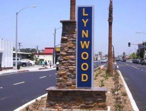 Lynwood, CA