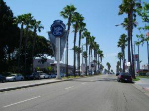 National City, CA