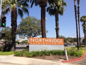 Northridge, CA