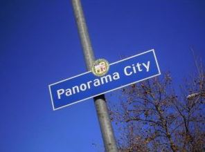 Panorama City, CA