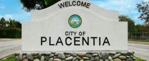 Placentia, CA